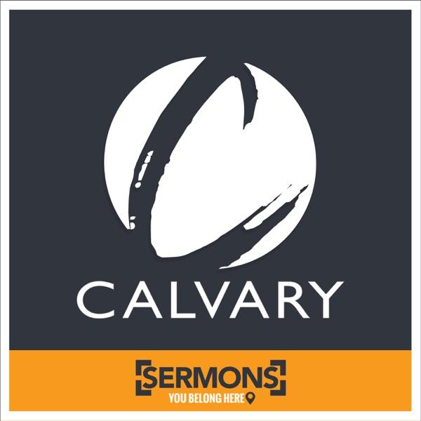 Calvary Columbus
