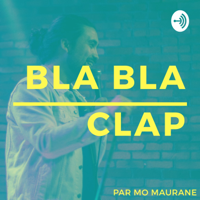 Bla Bla Clap podcast