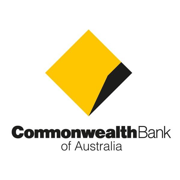 CommBank Global Economic & Markets Update podcast