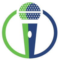 CivicMic podcast