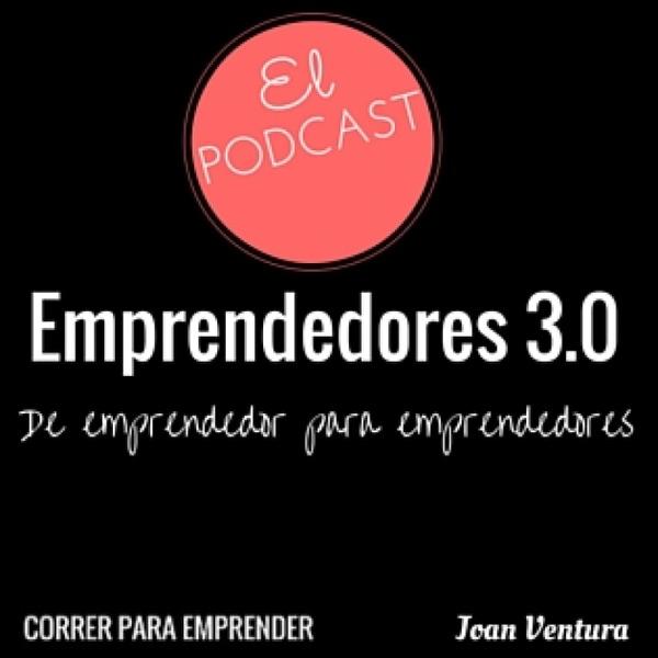 Emprendedores 3.0