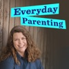Everyday Parenting Podcast