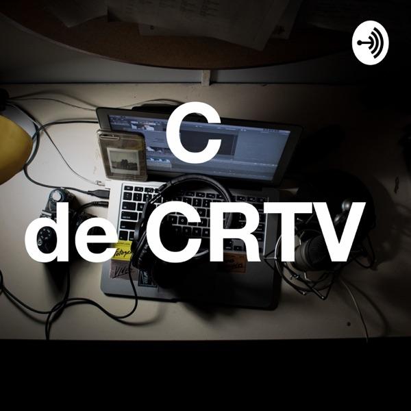 C de CRTV