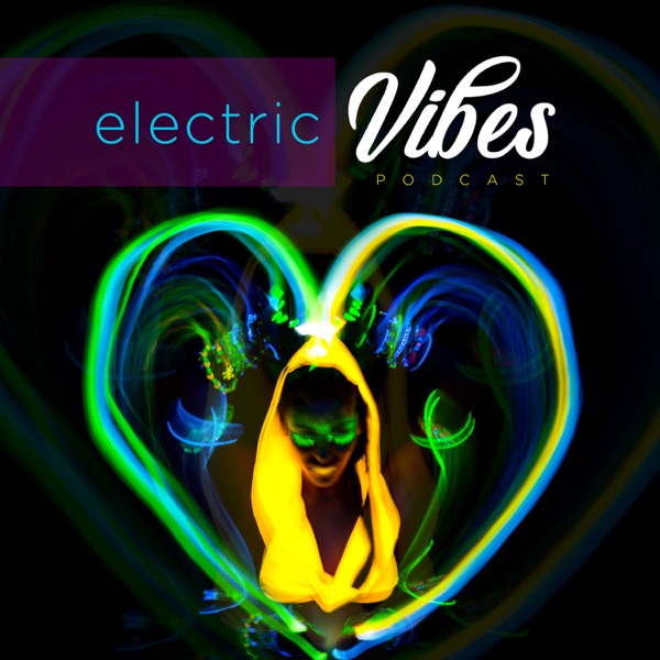 Electric Vibes Presents