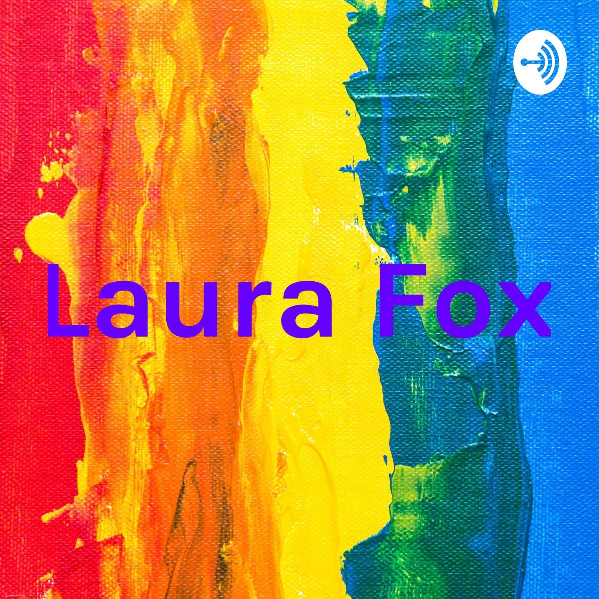 Laura Fox