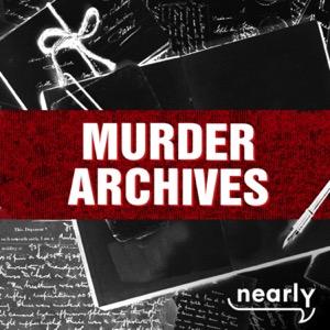 Murder Archives