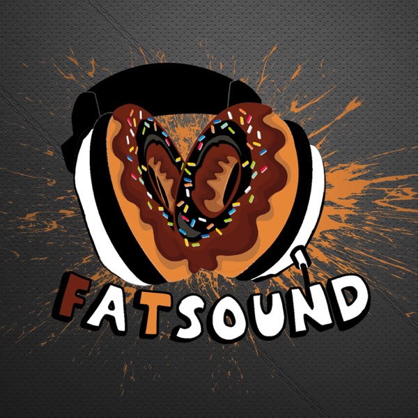 Fat Sound Podcast Network