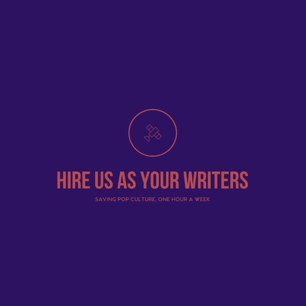 Hire Us as Your Writers