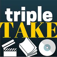 Triple Take podcast