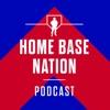 Home Base Nation artwork