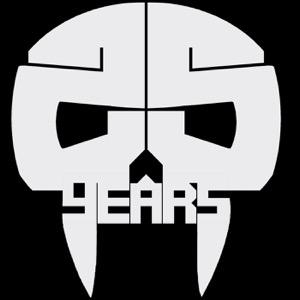 25 Years of Vampire: The Masquerade