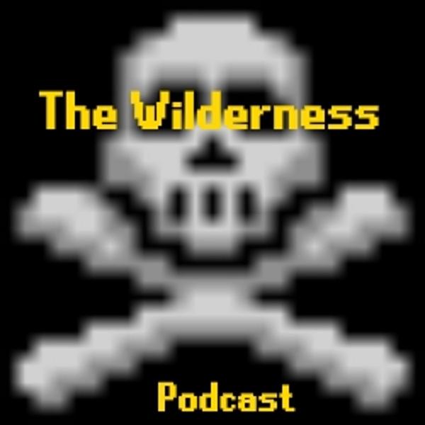 The Wilderness Podcast | Podbay