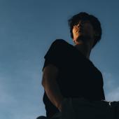 Yusuke Okawa 大川優介