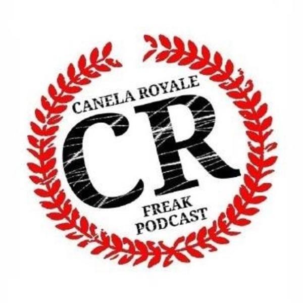 Canela Royale
