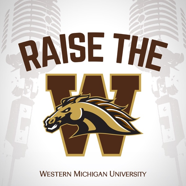 Raise The W