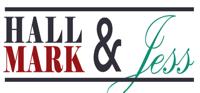 HallMark & Jess podcast
