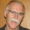 Pastor Mike, Sermons, www.yuma1st.org artwork