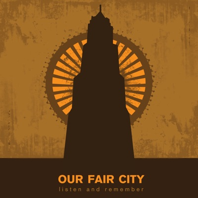 Our Fair City:HartLife NFP
