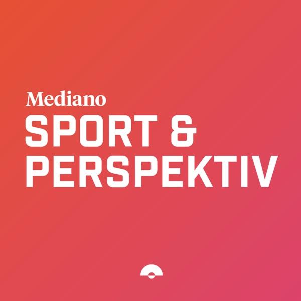 Mediano Sport & Perspektiv
