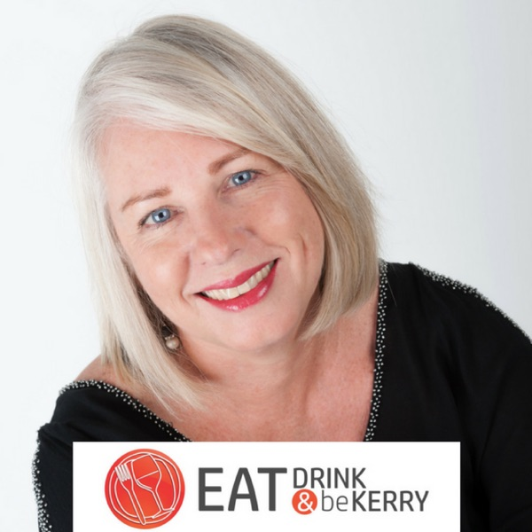 Eat, Drink & be Kerry