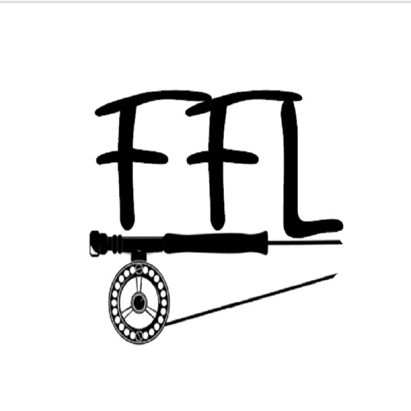 Fly Fish Local