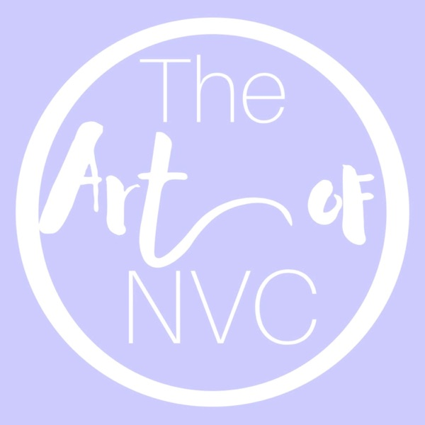 The Art of NVC
