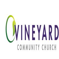 Btown Vineyard podcast