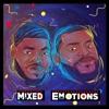 Mixed Emotions artwork