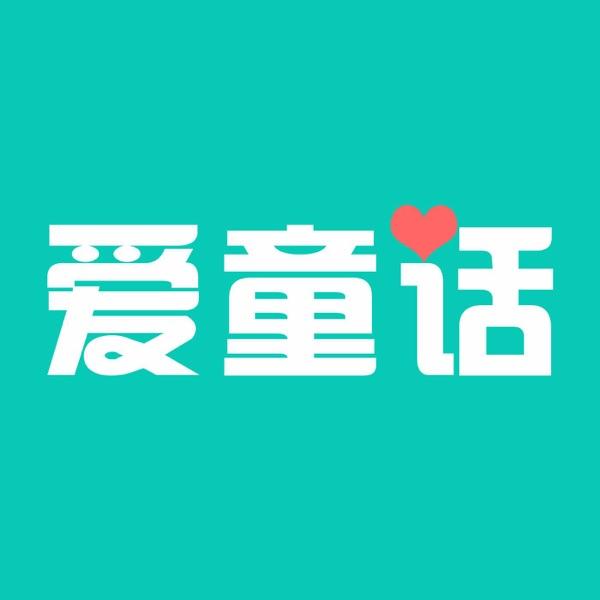 小杨老师FM