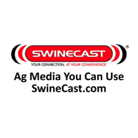 Specials On SwineCast podcast