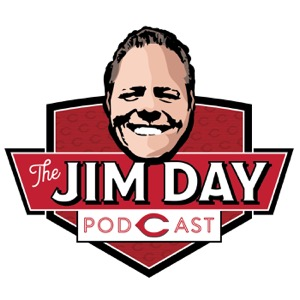 The Jim Day Podcast