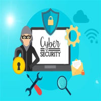 Cybersecurity 4 Every1 podcast