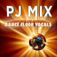 Dance Floor Vocals podcast