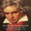 Encuentro con Beethoven.