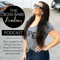 The Boss Babe Academy Podcast