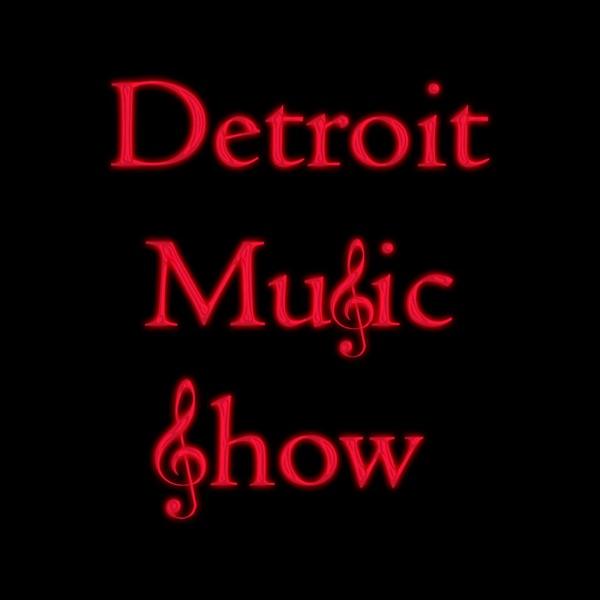 Detroit Music Show