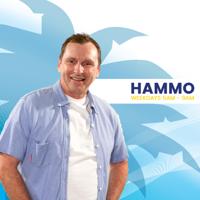 Breakfast with Hammo podcast