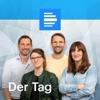 Deutschlandfunk - Der Tag - Deutschlandradio
