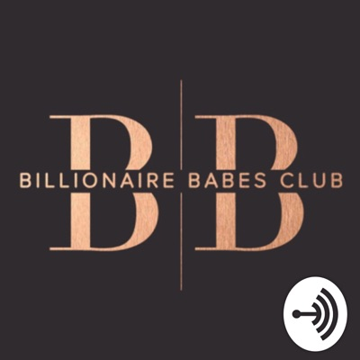 Billionaire Babes Club