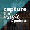 Capture The Magic - Disney World Podcast | Disney World Travel Podcast | Disney World News & Rumors Podcast