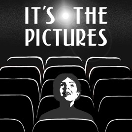 It's the Pictures: 063: The Best Movies of 2018 on Apple