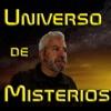 Universo de Misterios