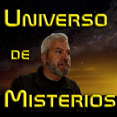 Universo de Misterios:Universo de Misterios