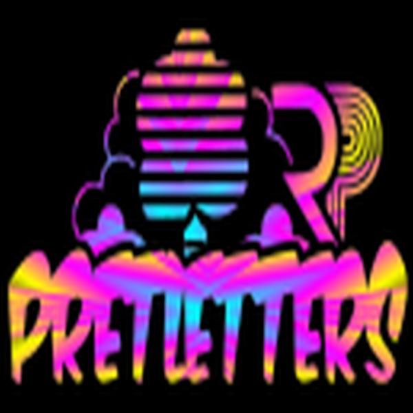 Pretletters