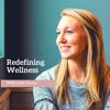 Redefining Wellness artwork