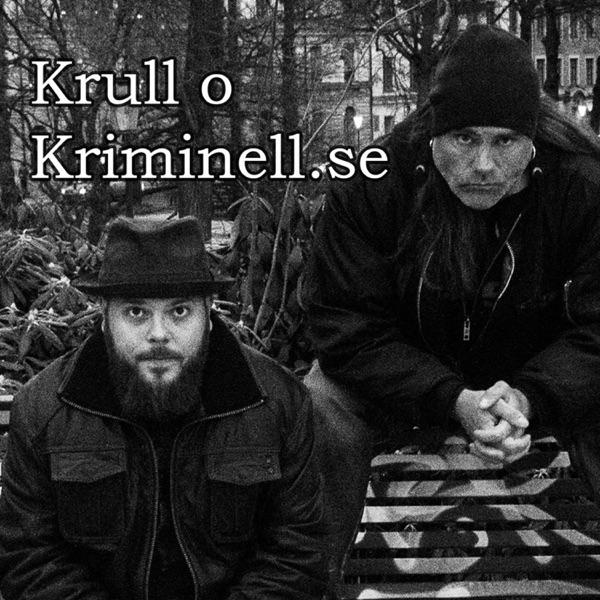 Krull & Kriminell