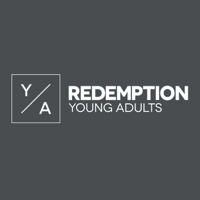 Redemption Young Adults podcast