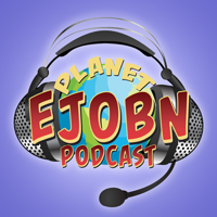 EJOBN Podcast podcast