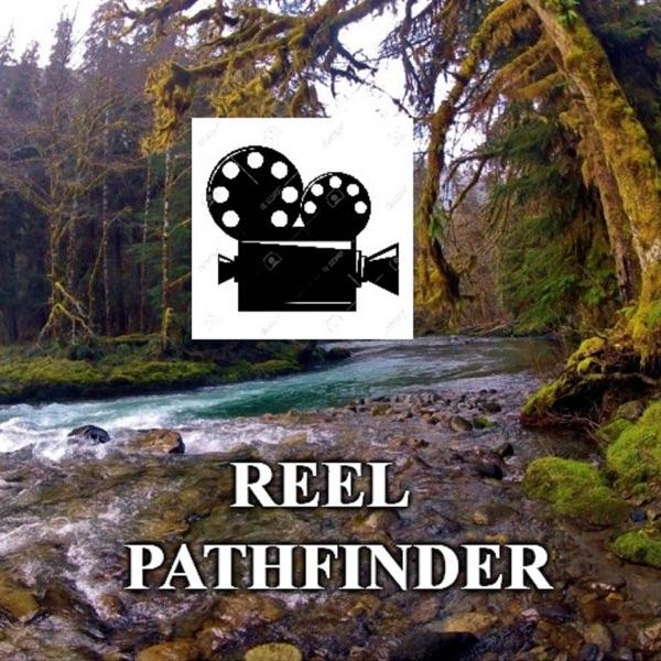 Reel Pathfinder