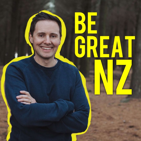 Be Great NZ